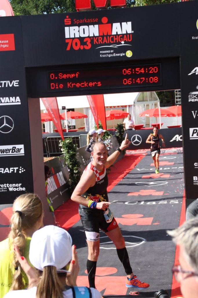 IMG 3612 Kopie 683x1024 - Triathlöwen erfolgreich beim Ironman 70.3 in Kraichgau