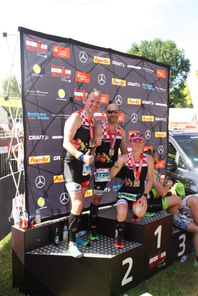 IMG 3627 Kopie 683x1024 - Triathlöwen erfolgreich beim Ironman 70.3 in Kraichgau