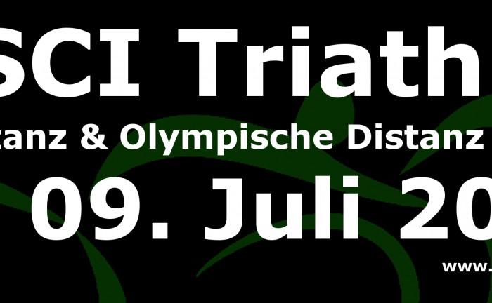 9 SCI Triathlon 09072017 700x432 - 9. SCI Triathlon - Regionalliga